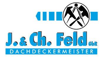 J. & Ch. Feld GbR